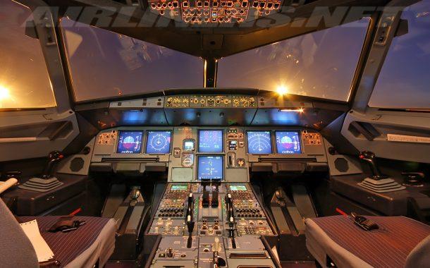 a320-cockpit