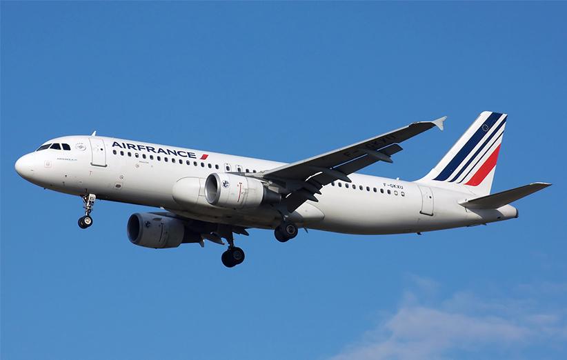 خانوادهی A320 بسیار پرتیراژ است و عموما در پروازهای داخلی یا پروازهای خارجی نزدیکتر برای ما کاربرد دارند.