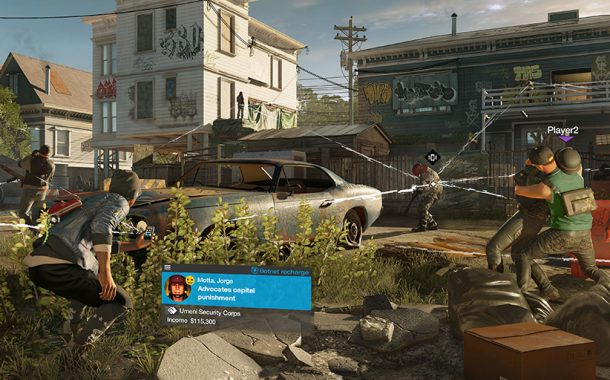 Action-WatchDogs2-4