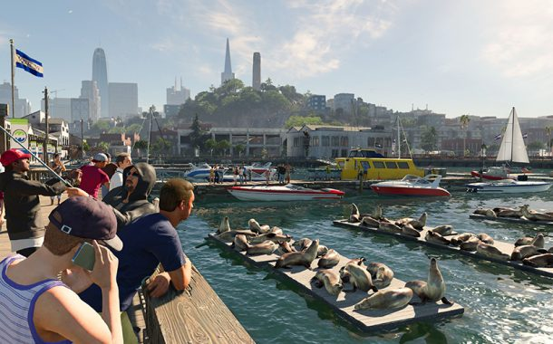 city-watchdogs2-3