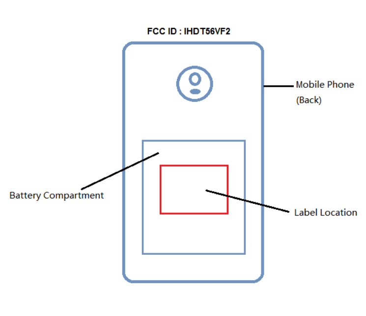 fcc-image-reveals-a-single-rear-camera-on-the-back-similar-to-the-moto-z-line