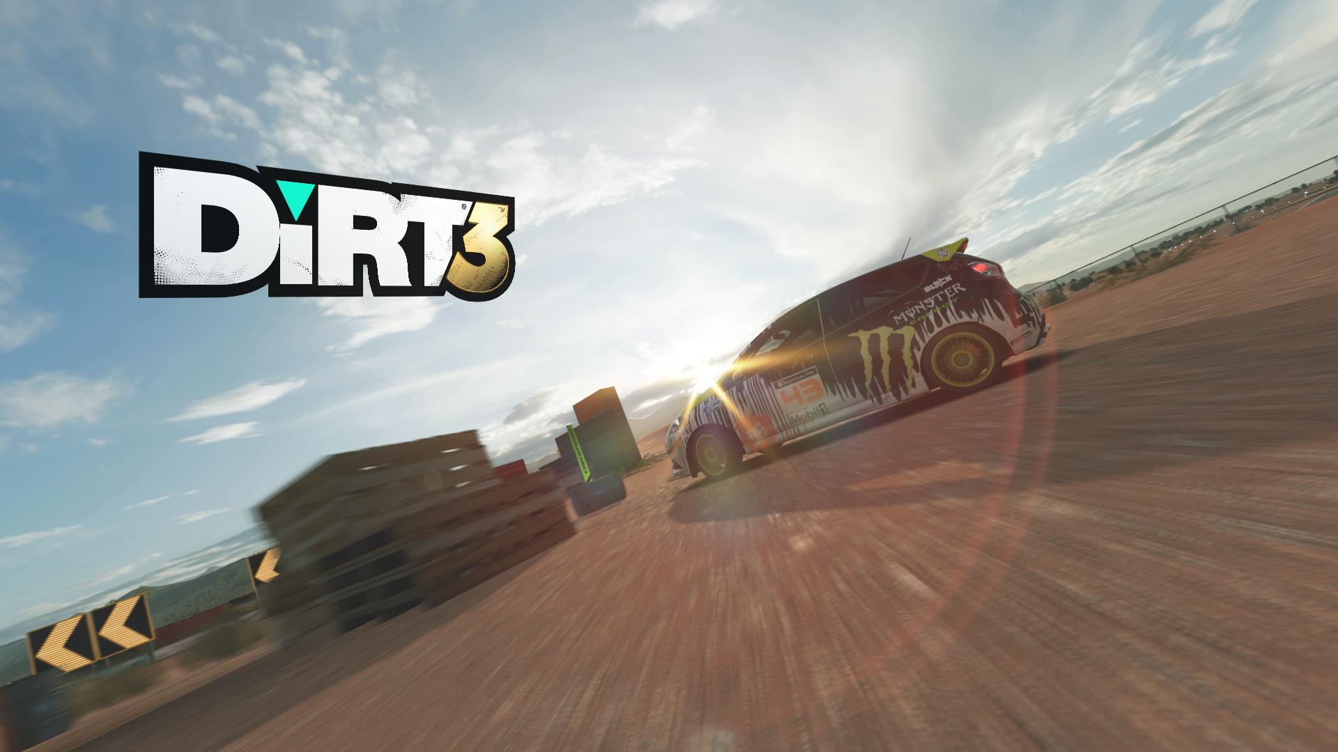 Forza Horizon 3 Photo Mode (10)