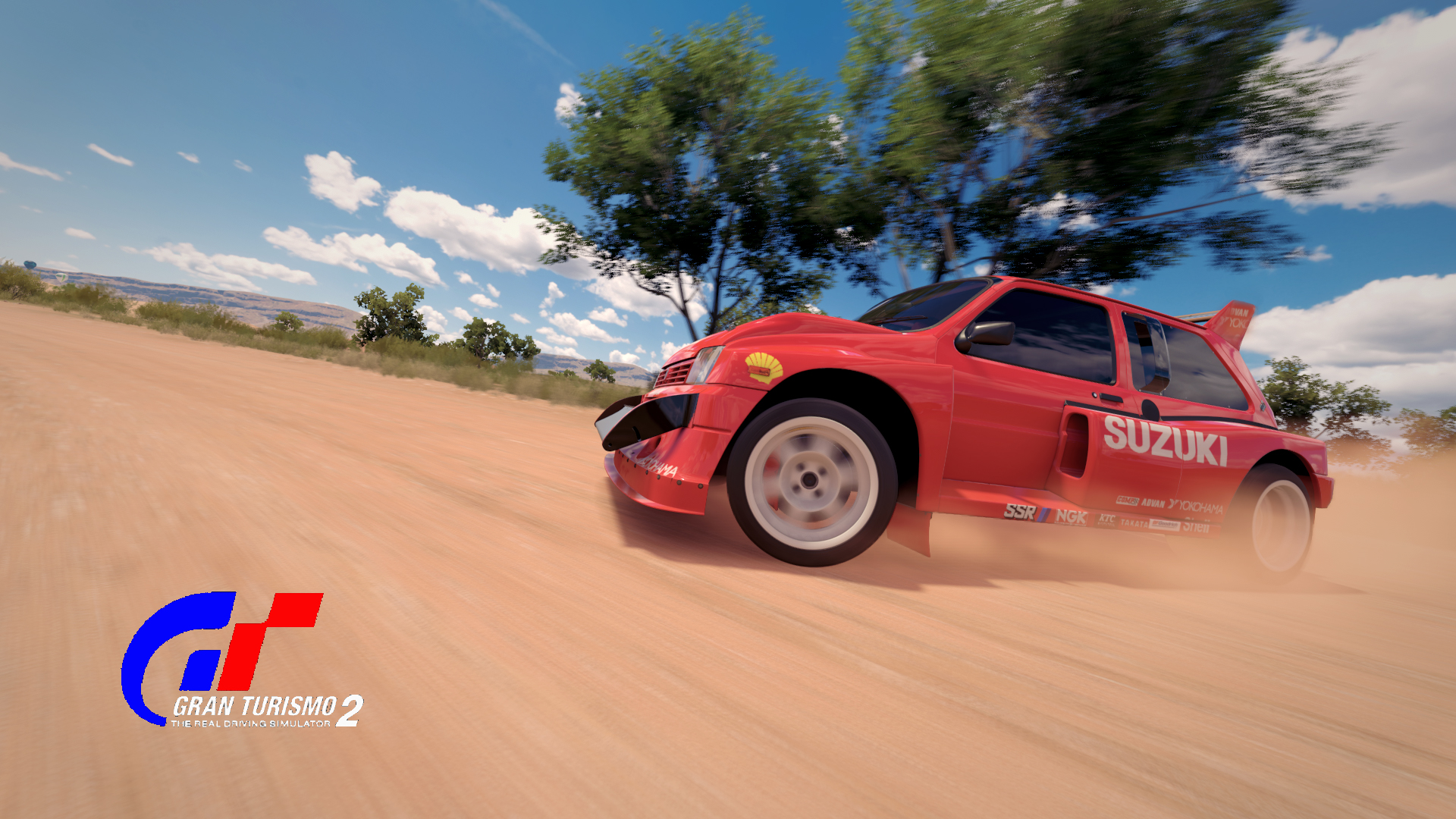 Forza Horizon 3 Photo Mode (15)