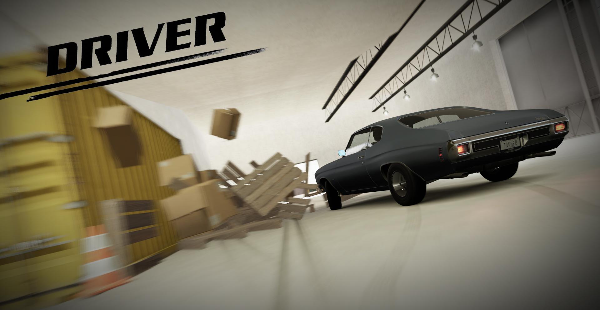 Forza Horizon 3 Photo Mode (19)
