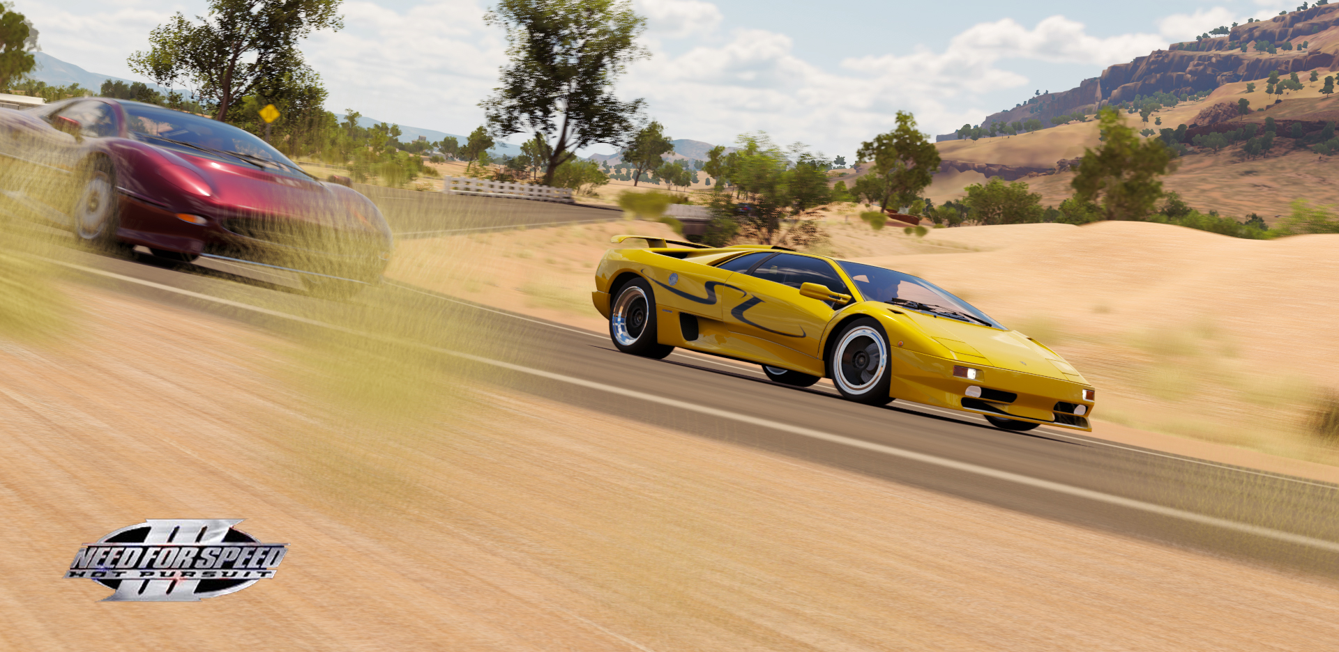 Forza Horizon 3 Photo Mode (21)