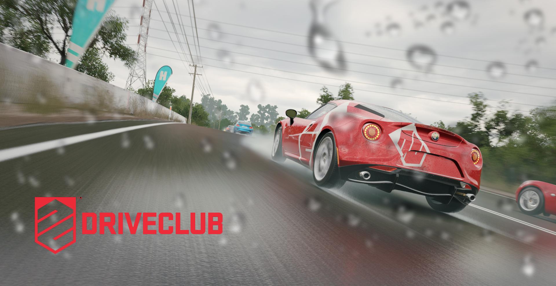 Forza Horizon 3 Photo Mode (23)