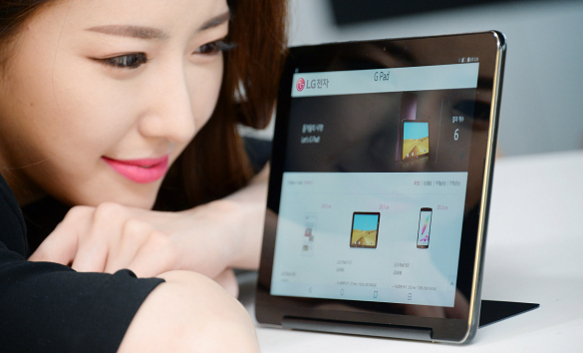 lg-g-pad-iii-10-1-is-now-official-1
