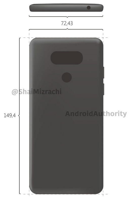 render-of-the-lg-g6-1