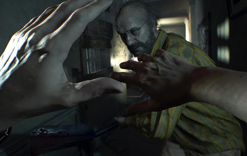 Resident-Evil-7-2