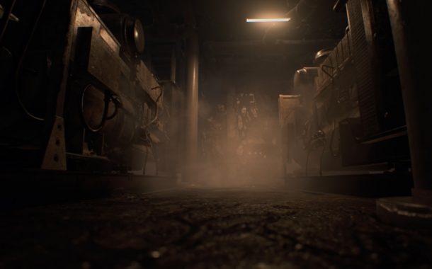 Resident-Evil-7-biohazard_2016_11-30-16_008