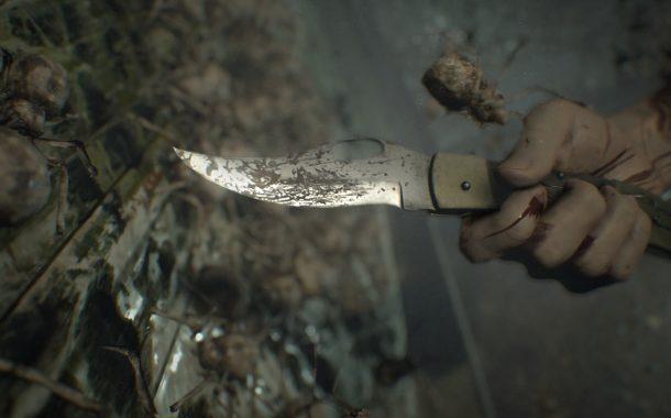 Resident-Evil-7-biohazard_2016_11-30-16_018