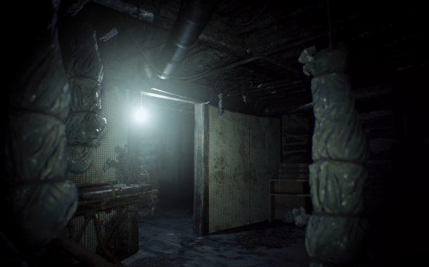 Resident-Evil-7-biohazard_2016_12-03-16_003