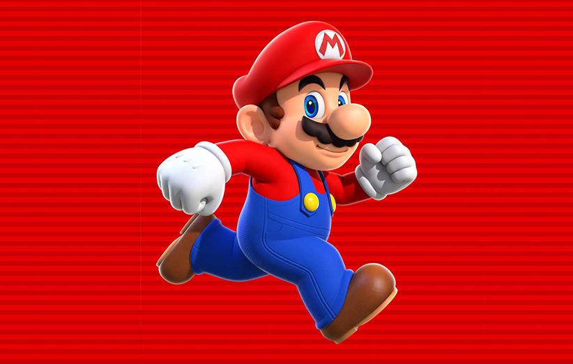 Super_Mario_Run_header