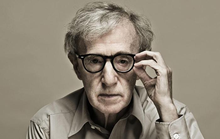 Woody-Allen---2