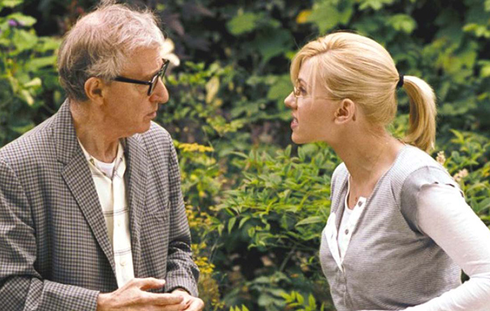 WoodyAllen-Scoop
