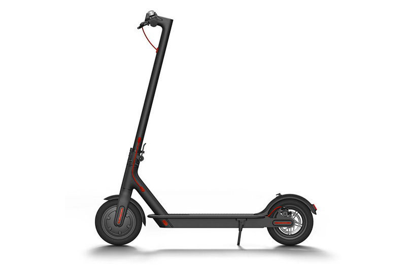 xiaomi-electric-scooter-3