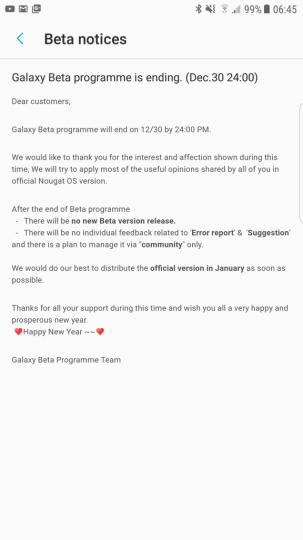galaxy-beta-s7-end-303x540