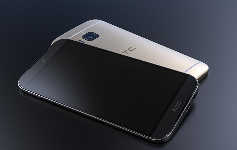 HTC در سال ۲۰۱۷ سه گوشی جدید راهی بازار میکند