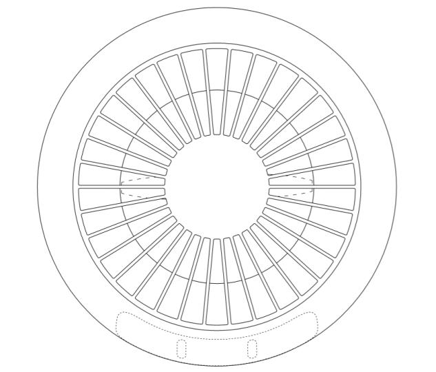 samsung-drone-design-patent-2-633x540