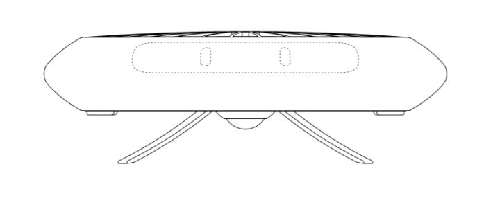 samsung-drone-design-patent-6-720x299