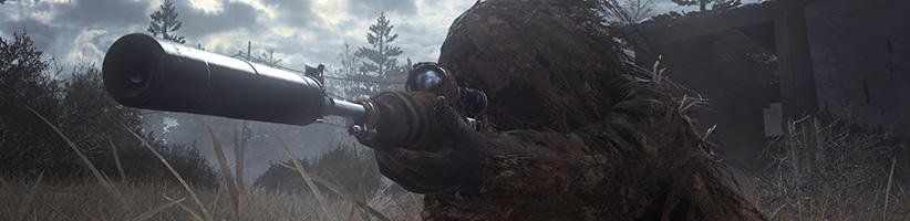 Call-of-Duty-Modern-Warfare-Remasterd