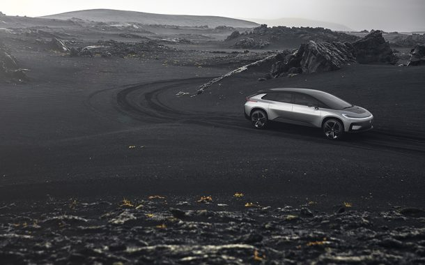 FF91_Iceland_03