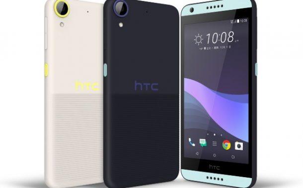 HTC-Desire-650 (2)