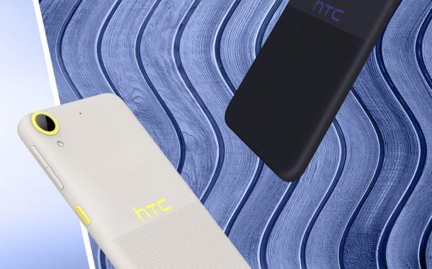 HTC-Desire-650 (5)