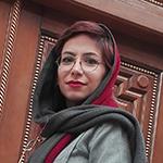 نادیا مرادپور