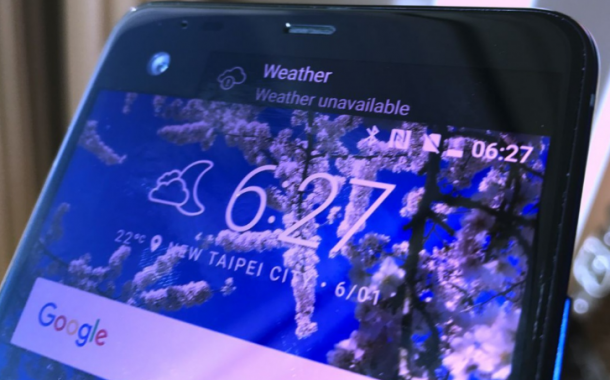 photos-allegedly-show-the-htc-u-ultra-phablet-1