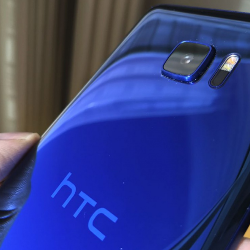Photos-allegedly-show-the-HTC-U-Ultra-phablet (3)
