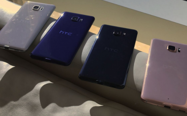 Photos-allegedly-show-the-HTC-U-Ultra-phablet (4)