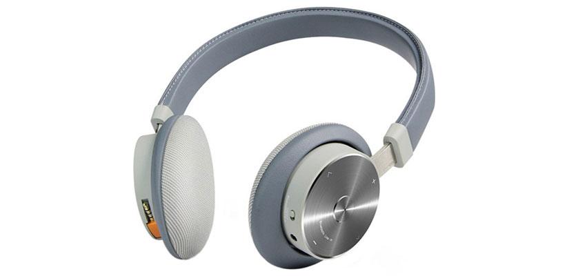 هدفون روگوشی Mipow M3 BTX-500S Bluetooth