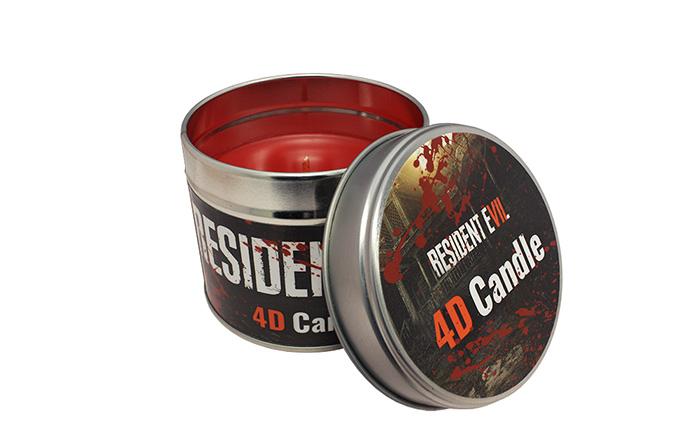 residentevil7candle-2