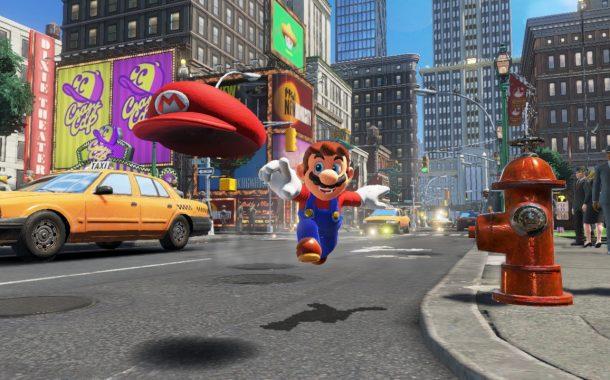 Super-Mario-Odyssey_2017_01-13-17_001