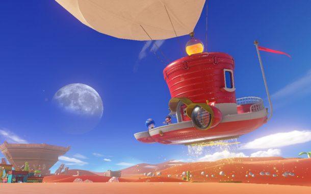 Super-Mario-Odyssey_2017_01-13-17_002