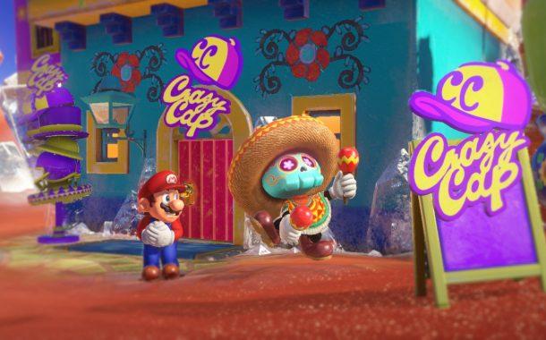 Super-Mario-Odyssey_2017_01-13-17_004