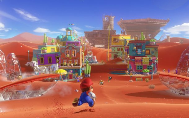 Super-Mario-Odyssey_2017_01-13-17_005