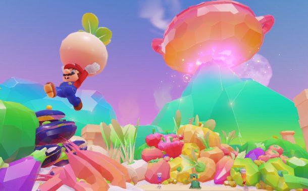 Super-Mario-Odyssey_2017_01-13-17_010