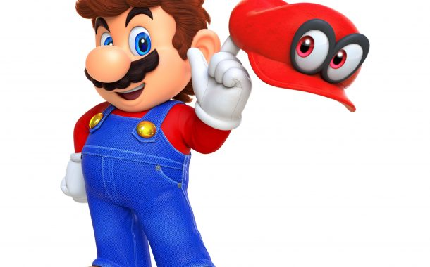 Super-Mario-Odyssey_2017_01-13-17_011