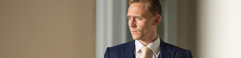 tom-hiddleston-night-manager