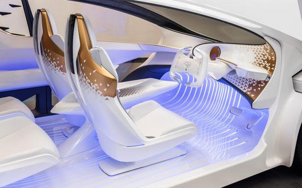 Toyota Concept-i (4)