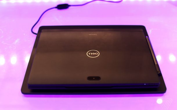 dell_latittude_7285_wireless_charging_laptop_ces_2017_9