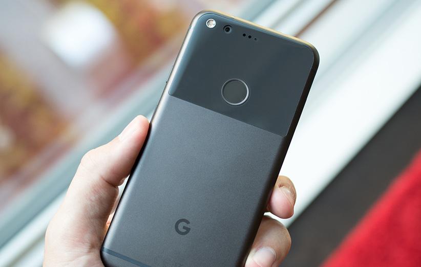 گوگل پیکسل ۲، دوربین بهتر و قیمت گرانتر دارد