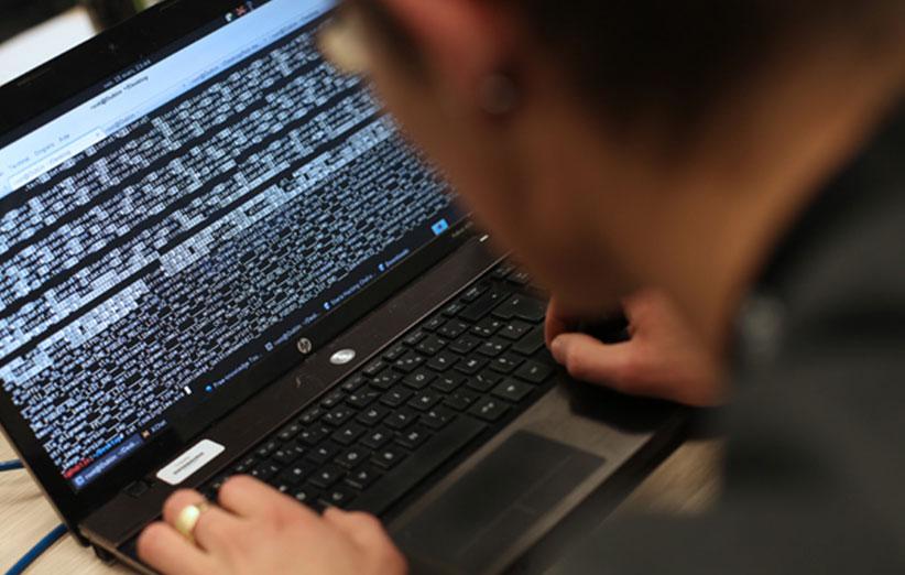 امنترین سرویس ایمیل دنیا کار خود را از سر گرفت
