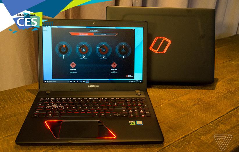 main-samsung-laptop-1