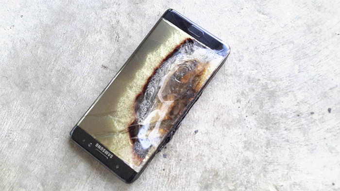 note7-exploded