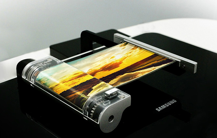 samsung-foldable-screen