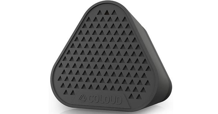 speaker-offer-10