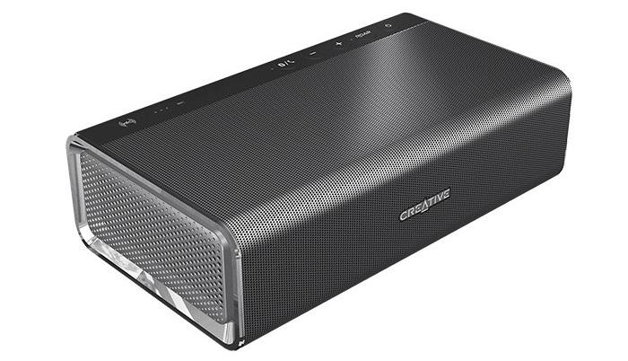 speaker-offer-2